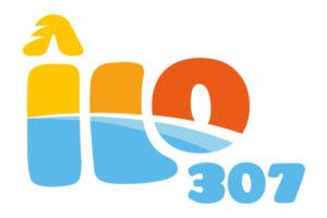 îlo307